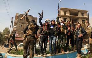 Πλιάτσικο, Αφρίν, ISIS – Απειλεί, Ιράκ, Ερντογάν, pliatsiko, afrin, ISIS – apeilei, irak, erntogan