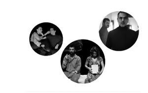 ΙΜΚ, 1ο Πανελλήνιο Διαγωνισμό Συγγραφής, imk, 1o panellinio diagonismo syngrafis