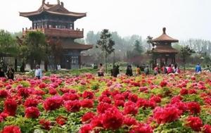 Κίνα, Επιστήμονες, kina, epistimones
