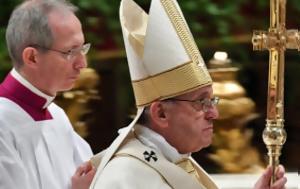 Εγκληματίες, Πάπα Φραγκίσκο, egklimaties, papa fragkisko