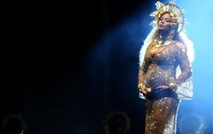 Blue Ivy, Jay-Z, Beyonce, 19 000, Για, Blue Ivy, Jay-Z, Beyonce, 19 000, gia