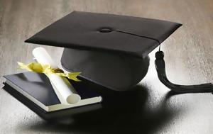 Μεταπτυχιακές, University, Genoa, Ιταλία, metaptychiakes, University, Genoa, italia
