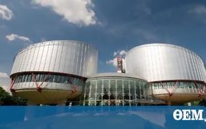 European Court, Human Rights, Turkey
