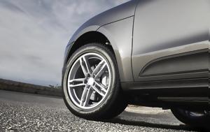 Νέο Sport Maxx RT 2 SUV, Dunlop, neo Sport Maxx RT 2 SUV, Dunlop