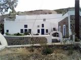 Βίλα, Νοσοκομείου Σαντορίνης,vila, nosokomeiou santorinis