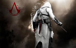 Assassin's Creed, Φήμες, Ελλάδα, 2019, Assassin's Creed, fimes, ellada, 2019