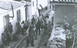 Ο χορός της αρκούδας. Πως οι αρκουδιάρηδες τις «εκπαίδευαν» πάνω σε πυρακτωμένες λαμαρίνες για να μάθουν να χορεύουν. Οι παραστάσεις στους δρόμους και οι καταγγελίες που οδήγησαν στην οριστική απαγόρε