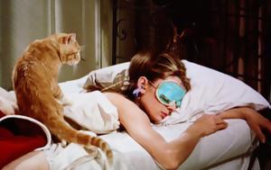 Γιατί οι πιο γνωστές συμβουλές για καλό ύπνο δεν πετυχαίνουν;