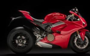 Ducati, Κατάρ, Ducati, katar
