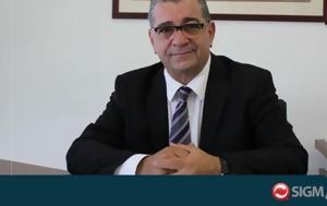 Οδικός, ΟΕΒ, Υπουργούς, odikos, oev, ypourgous
