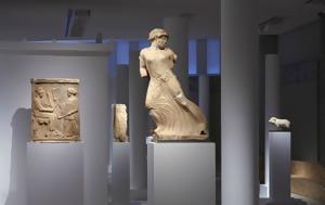 Ελευσίνα, Μουσείο, Ακρόπολης, elefsina, mouseio, akropolis