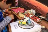 Oλοκληρώθηκε, Πανελλήνιος Διαγωνισμός Εκπαιδευτικής Ρομποτικής,Oloklirothike, panellinios diagonismos ekpaideftikis robotikis