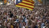 Καταλωνία, Αποσύρει, Σάντσες,katalonia, aposyrei, santses
