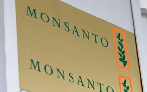 Πράσινο, Bayer, Monsanto, prasino, Bayer, Monsanto