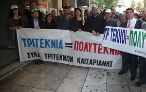 Δυναμικό, Λάρισας, Αθήνας, dynamiko, larisas, athinas