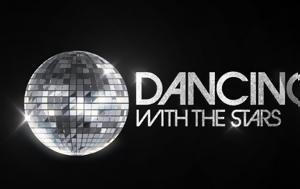 Dancing, Stars, Αυτές, Παρασκευής, Dancing, Stars, aftes, paraskevis