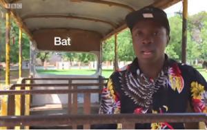 19χρονος, Γκάνα, [video], 19chronos, gkana, [video]