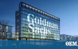 Goldman Sachs, Λασπωμένος, Ελλάδας, Goldman Sachs, laspomenos, elladas