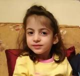 Παιδοκτόνος, 6χρονης Στέλλας, Θόλωσα,paidoktonos, 6chronis stellas, tholosa