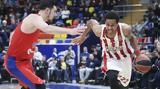 MVP, EuroLeague 27αγ,MVP, EuroLeague 27ag