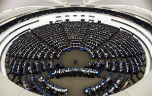 Ευρωβουλευτές, Ελλάδα, Μαρία Εφίμοβα, evrovouleftes, ellada, maria efimova