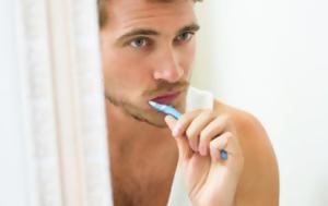 Για ποιους λόγους πρέπει να διατηρείς τα δόντια σου υγιή