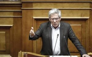 Κερδισμένος, Μάκης Μπαλαούρας, kerdismenos, makis balaouras