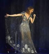 Εσπευσμένα, Celine Dion,espefsmena, Celine Dion