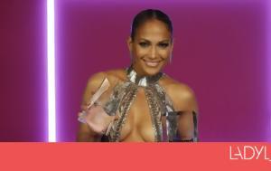 Back, 80s, Jennifer Lopez