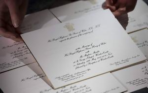 Πρίγκιπας Χάρι - Μέγκαν Μαρκλ, Όλες, prigkipas chari - megkan markl, oles