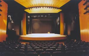 Ελλάδας, Παγκόσμια Ημέρα Θεάτρου, elladas, pagkosmia imera theatrou