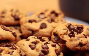 Μπισκότα, biskota