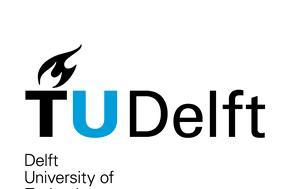 Διδακτορικές, Delft University, Technology, didaktorikes, Delft University, Technology