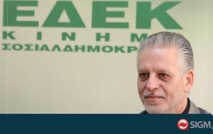 Αντιπαράθεση Σιζόπουλου, Υπουργό Υγείας, antiparathesi sizopoulou, ypourgo ygeias