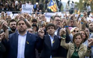 Δικαστής, Πουτζντεμόν, Καταλανών, dikastis, poutzntemon, katalanon