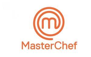 MasterChef, Ποιος, Silver Award Week VIDEO, MasterChef, poios, Silver Award Week VIDEO