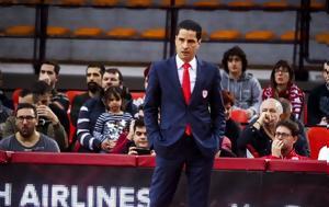 Σφαιρόπουλος Δεν, Final Four, sfairopoulos den, Final Four