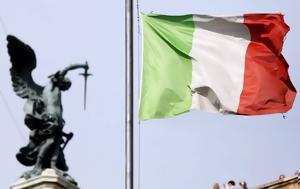 Ιταλία, Συμφωνία Πέντε Αστέρων - Κεντροδεξιάς, Βουλής, Γερουσίας, italia, symfonia pente asteron - kentrodexias, voulis, gerousias