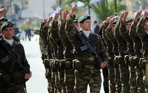 Στρατιωτική, – Ποιοι, stratiotiki, – poioi