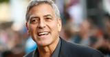 -το, George Clooney, Parkland,-to, George Clooney, Parkland