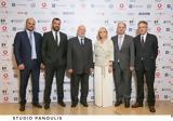 Αυτοί, EY Έλληνας Επιχειρηματίας, Χρονιάς 2017,aftoi, EY ellinas epicheirimatias, chronias 2017