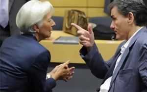 Μπρα, - ΔΝΤ, bra, - dnt