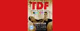 4ο Thessaloniki Dance Festival,4o Thessaloniki Dance Festival