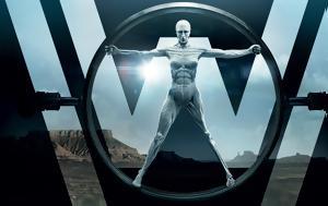 2ης, Westworld, 2is, Westworld