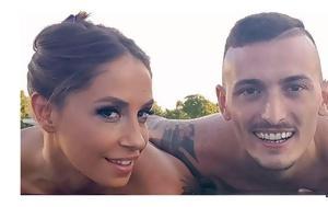 εξαπάτηση εφήβων πορνό www μαμά XXX δωρεάν βίντεο