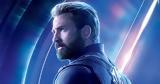 Avengers, Όλοι, Infinity War,Avengers, oloi, Infinity War