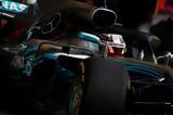 Ποινή 5, Lewis Hamilton,poini 5, Lewis Hamilton