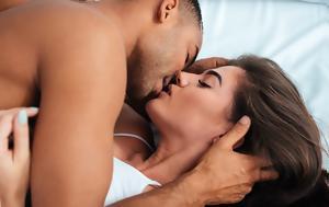 Σεξ βίντεο του μεγάλα βυζιά