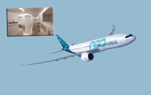 Επανάσταση, Airbus, Βάζει, epanastasi, Airbus, vazei