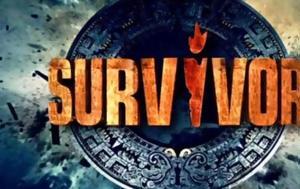 Survivor-spoiler, Αυτή, Video, Survivor-spoiler, afti, Video
